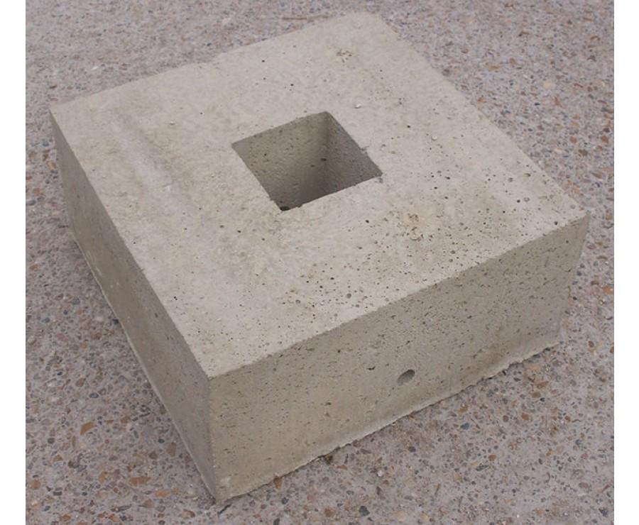 Plot beton 70kg