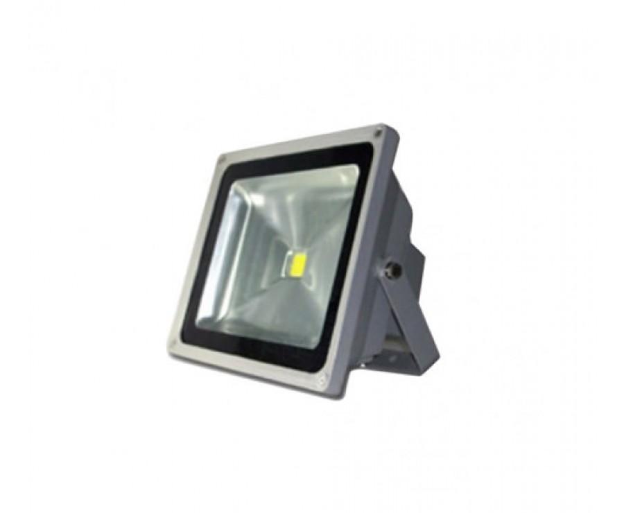 Spot LED 1 x 10w 1000 lumens