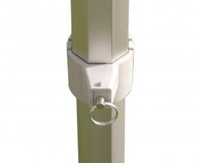 Goupille métal de barnum professionnel PRO+ 55