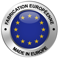 Fabrication Europe de Barnum Pliant