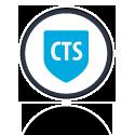 Registre CTS
